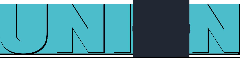 Final profile of a union file
